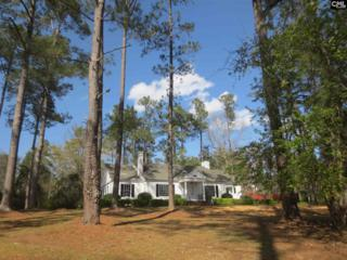 380 Livingston Terrace, Orangeburg, SC 29118 (MLS #420553) :: Exit Real Estate Consultants