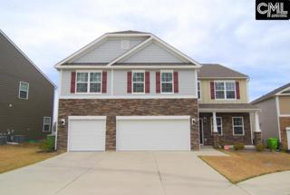 959 Picotee Court, Blythewood, SC 29016 (MLS #420557) :: Exit Real Estate Consultants