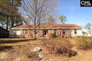 219 Stonegate Drive 25 And 26, Columbia, SC 29223 (MLS #420627) :: Exit Real Estate Consultants