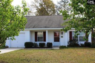 133 Melon Drive, West Columbia, SC 29170 (MLS #420757) :: Exit Real Estate Consultants