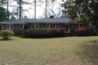 4670 Oakwood Drive, Columbia, SC 29206 (MLS #420885) :: Home Advantage Realty, LLC