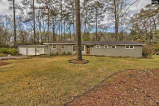 301 Harmon Street, Lexington, SC 29072 (MLS #420905) :: Exit Real Estate Consultants