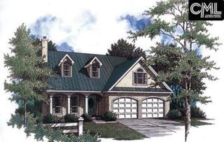8 Copperhill Court #144, Columbia, SC 29229 (MLS #420910) :: Exit Real Estate Consultants