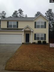 157 Berry Drive, West Columbia, SC 29170 (MLS #420916) :: Exit Real Estate Consultants