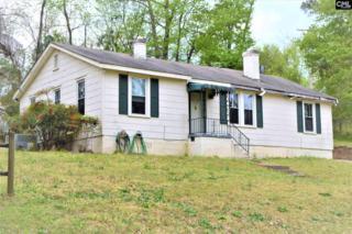 102 Dent Drive, Columbia, SC 29203 (MLS #421111) :: Home Advantage Realty, LLC