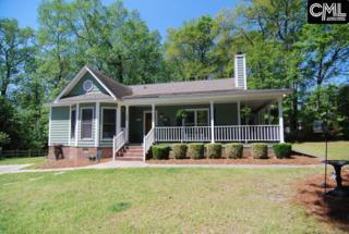 104 Red Maple Court #40, Lexington, SC 29073 (MLS #421836) :: Exit Real Estate Consultants