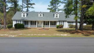 137 Pond Ridge Road, Columbia, SC 29223 (MLS #422076) :: Home Advantage Realty, LLC
