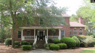 320 Park Road, Lexington, SC 29072 (MLS #422108) :: Home Advantage Realty, LLC