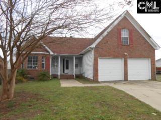 7 Lamplighter Court, Columbia, SC 29229 (MLS #422174) :: Home Advantage Realty, LLC