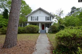 5618 Colonial Drive, Columbia, SC 29203 (MLS #422303) :: Home Advantage Realty, LLC