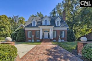 30 Dill Court, Columbia, SC 29205 (MLS #422366) :: Home Advantage Realty, LLC