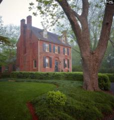 120 Plantation Drive, Woodruff, SC 29388 (MLS #422414) :: Home Advantage Realty, LLC