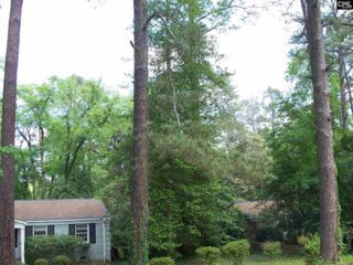 1829,1859,1863 West Buchanan, Columbia, SC 29206 (MLS #422442) :: Home Advantage Realty, LLC