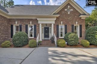 402 Turkey Point Circle, Columbia, SC 29223 (MLS #422452) :: Home Advantage Realty, LLC