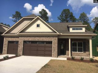 362 Turnwall Lane #25, Elgin, SC 29045 (MLS #422489) :: Home Advantage Realty, LLC