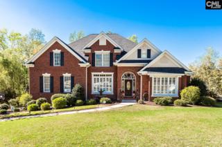 23 Shoreline Drive, Columbia, SC 29229 (MLS #422499) :: Home Advantage Realty, LLC