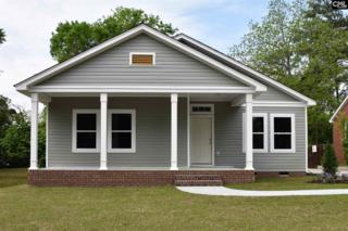 4025 Ensor Avenue, Columbia, SC 29203 (MLS #422544) :: Home Advantage Realty, LLC