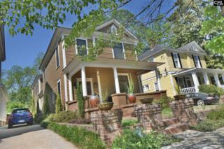 2317 Park Street, Columbia, SC 29201 (MLS #422547) :: Home Advantage Realty, LLC