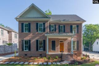 3925 Devereaux Road, Columbia, SC 29205 (MLS #422554) :: Home Advantage Realty, LLC