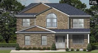 504 Links Pointe Court, Chapin, SC 29036 (MLS #422598) :: Home Advantage Realty, LLC