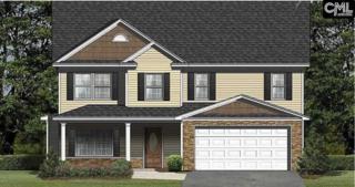 361 Southberry Way, Lexington, SC 29072 (MLS #422603) :: Exit Real Estate Consultants