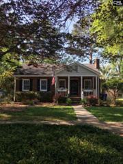2814 Heyward Street, Columbia, SC 29205 (MLS #422616) :: Home Advantage Realty, LLC