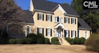 215 Aiken Hunt Circle, Columbia, SC 29223 (MLS #422619) :: Home Advantage Realty, LLC