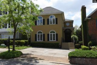 333 Saint James Street, Columbia, SC 29205 (MLS #422625) :: Home Advantage Realty, LLC