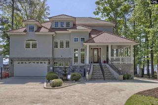1135 Nature Lane, Gilbert, SC 29054 (MLS #422677) :: Home Advantage Realty, LLC