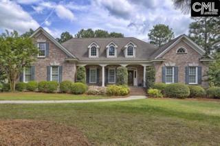 103 Enclave Loop, Columbia, SC 29223 (MLS #422680) :: Home Advantage Realty, LLC