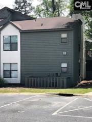 448 Deerwood Street 2-H, Columbia, SC 29205 (MLS #422688) :: Home Advantage Realty, LLC