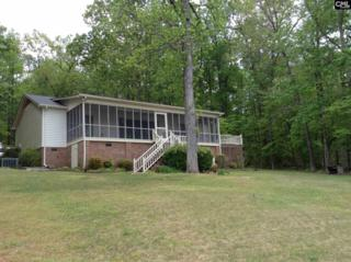 2499 Bowden Road, Camden, SC 29020 (MLS #422713) :: Home Advantage Realty, LLC
