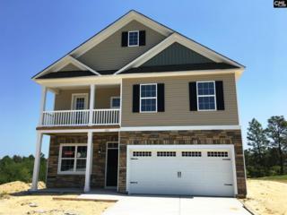 1038 Acacia Lane #183, Columbia, SC 29229 (MLS #422715) :: Home Advantage Realty, LLC