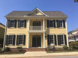140 Harborside Circle, Columbia, SC 29229 (MLS #422725) :: Home Advantage Realty, LLC