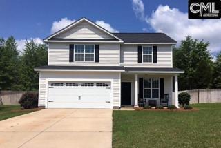 37 Carlisle Lane, Camden, SC 29020 (MLS #422728) :: Home Advantage Realty, LLC