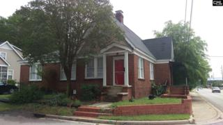 104 Sunrise Avenue, Columbia, SC 29205 (MLS #422737) :: Home Advantage Realty, LLC