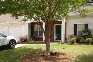 114 Baywood Drive, Lexington, SC 29072 (MLS #422744) :: Home Advantage Realty, LLC