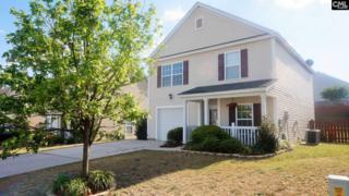 129 Dawson Hill Lane, Lexington, SC 29072 (MLS #422754) :: Home Advantage Realty, LLC