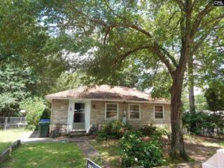 2840 Lucille Drive, Columbia, SC 29204 (MLS #422760) :: Home Advantage Realty, LLC
