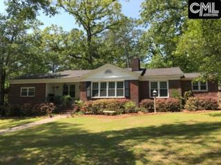 5541 Sylvan Drive, Columbia, SC 29206 (MLS #422763) :: Home Advantage Realty, LLC