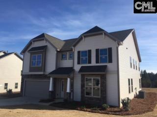 406 Winterfield Drive #53, Lexington, SC 29073 (MLS #422767) :: Home Advantage Realty, LLC