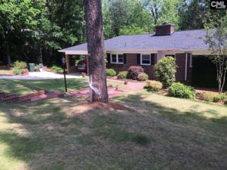 311 Laurel Springs Road, Columbia, SC 29206 (MLS #422771) :: Home Advantage Realty, LLC