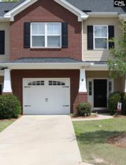 352 Saluda Springs Road, Lexington, SC 29072 (MLS #422786) :: Exit Real Estate Consultants