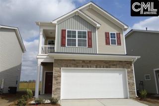 211 Harvest Glen Lane #37, West Columbia, SC 29169 (MLS #422799) :: Exit Real Estate Consultants