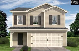 219 Harvest Glen Lane #35, West Columbia, SC 29169 (MLS #422801) :: Exit Real Estate Consultants