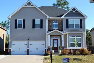 386 Ashburton Lane, West Columbia, SC 29170 (MLS #422915) :: Exit Real Estate Consultants