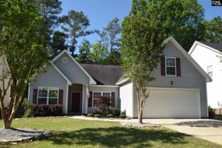 315 Delaine Woods Drive, Irmo, SC 29063 (MLS #422945) :: Exit Real Estate Consultants