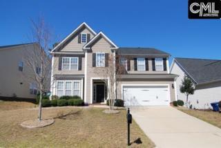 262 Ashburton, West Columbia, SC 29170 (MLS #422950) :: Exit Real Estate Consultants
