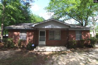 2103 Long Shadow Lane, Columbia, SC 29223 (MLS #422976) :: Exit Real Estate Consultants