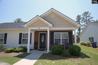 138 Agape Village Court, West Columbia, SC 29169 (MLS #423792) :: Home Advantage Realty, LLC